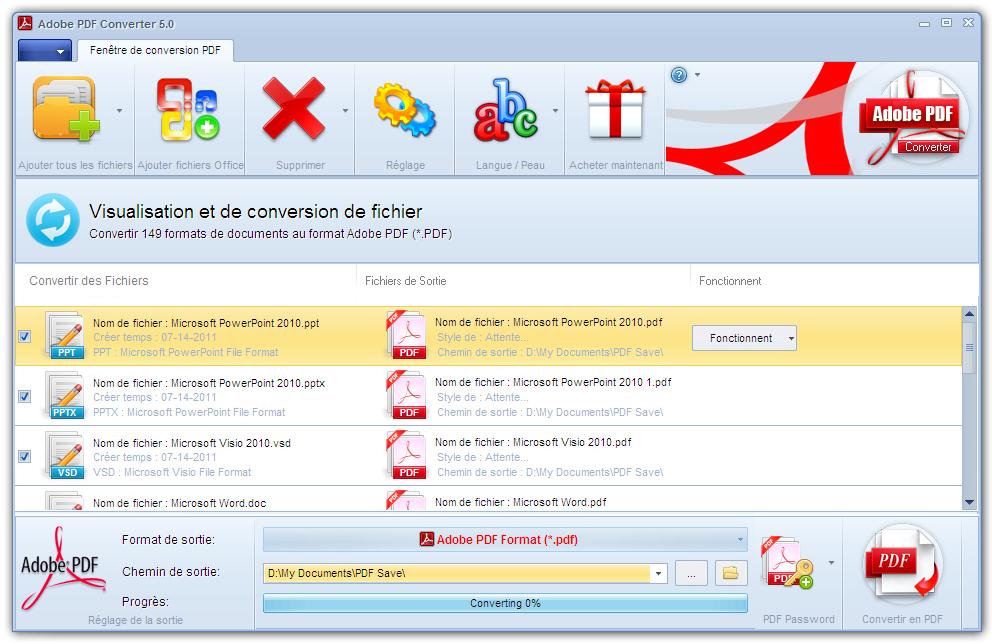 PAGES en DOC | Zamzar - Conversion de fichiers en ligne gratuit